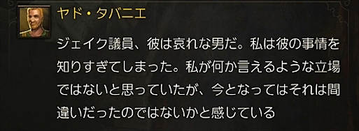 2016-06-10_121554.jpg