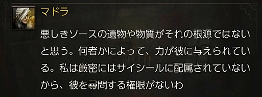 2016-06-16_111212.jpg