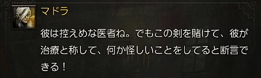 2016-06-16_111258.jpg