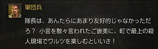 2016-06-18_091846.jpg