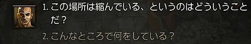 2016-06-28_100122.jpg