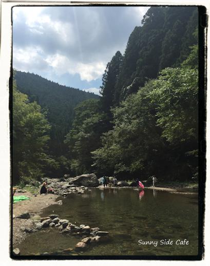 higashiyoshino2016-1.jpg