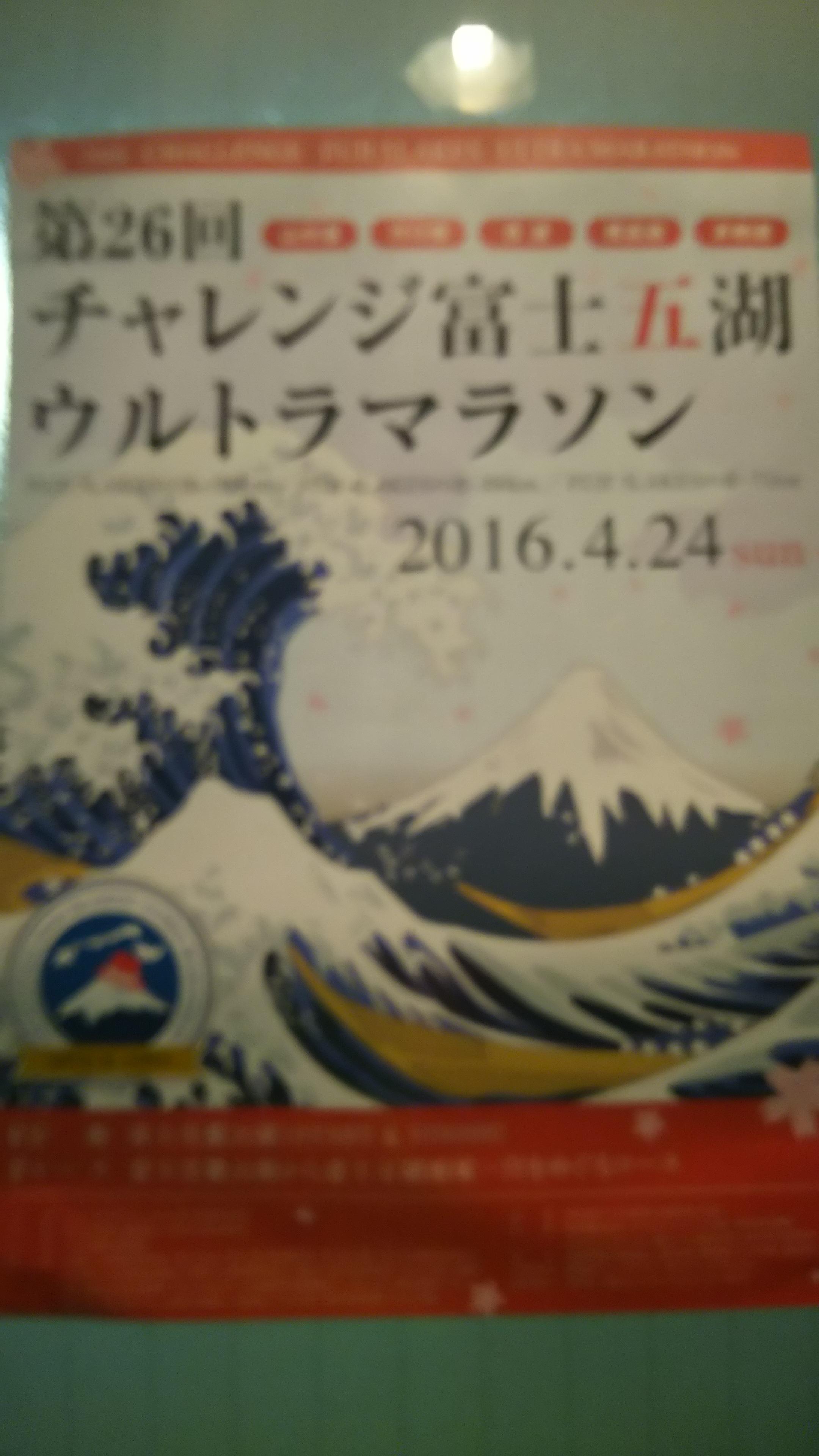 DSC_1029_20160426184043.jpg