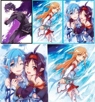 azmatic-heaven-comic1-10-itemlist2.jpg