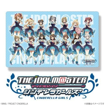 bandai-flexible-rubber-mat-imas-cg-20160616-1.jpg