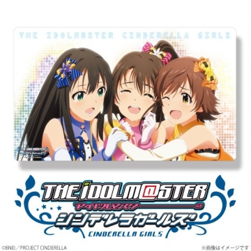 bandai-flexible-rubber-mat-imas-cg-20160907-1.jpg