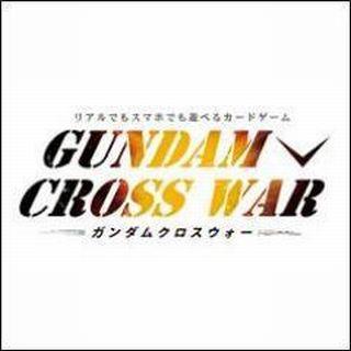 gundam-cross-war-icon-20160624.jpg