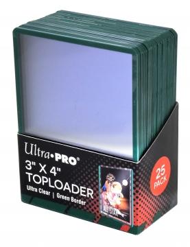 ultra-pro-card-loader-20160508-2.jpg