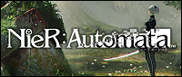 『NieR:Automata』公式サイト (PS4)