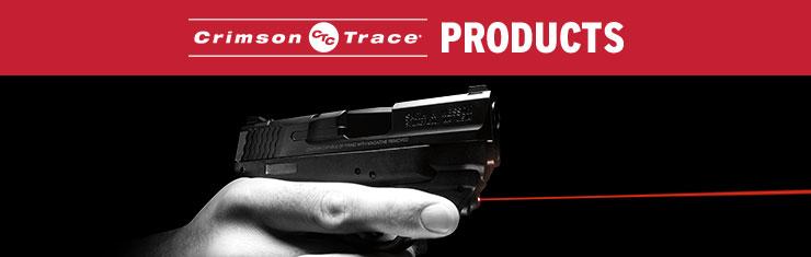 Crimson-Trace-Products-Header-2015.jpg