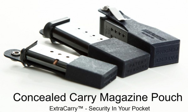 s_Concealed_Carry_Magazine_Holder_-_ExtraCarry_Mag_Pouch_collage_1024x1024.jpg