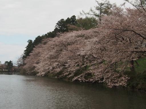 20160411・高田城3