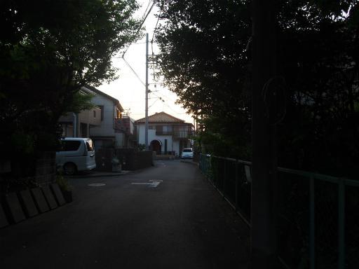 20160521・早朝散歩01