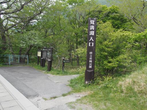 20160529・群馬ツツジ旅6-10