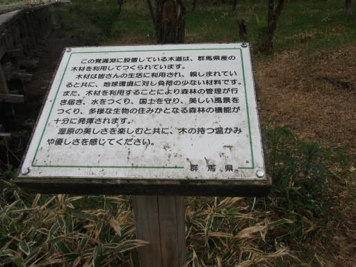 20160529・群馬ツツジ旅6-15・大
