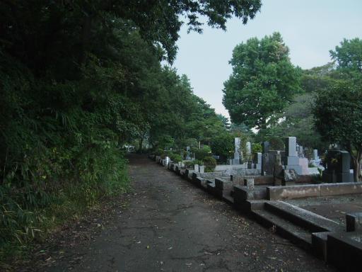 20160925・墓参り3-24