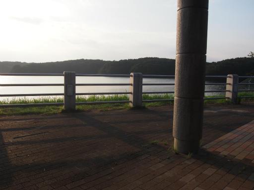 20161002・荒幡富士から狭山湖空2-06