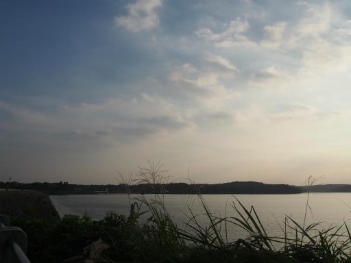 20161002・荒幡富士から狭山湖空2-10