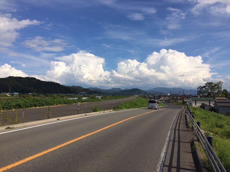 IMG__kounotori_014.jpg