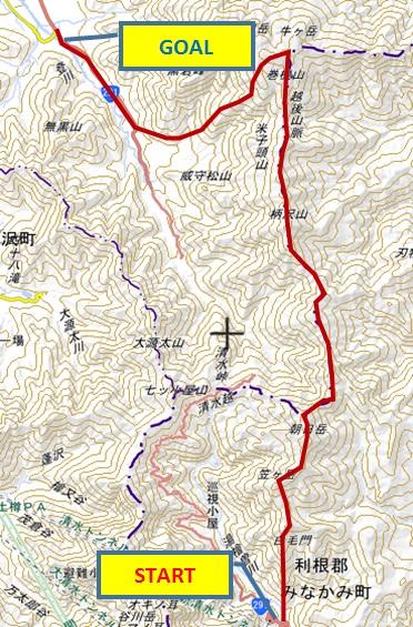 IMG_tanigawa_200.jpg