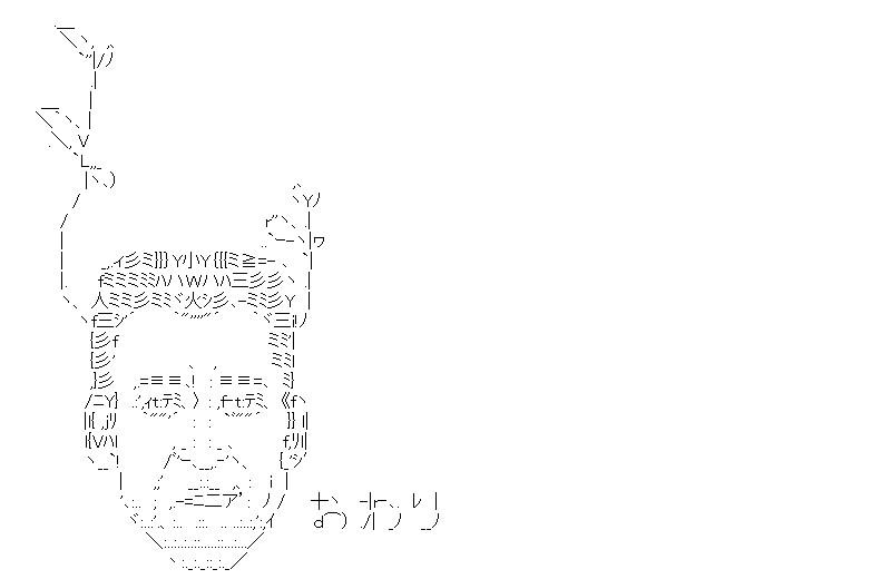 aa_kuribo_3_08.jpg