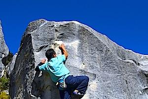 NZクライミング技研攀技