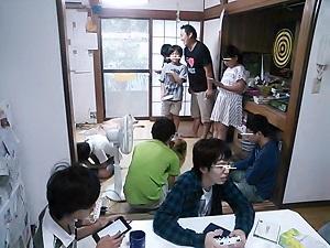NCM_4007.jpg