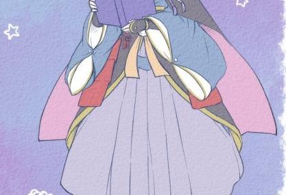 刀剣乱舞とある審神者が描いた歌仙兼定の素晴らしいイラスト刀剣速報