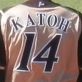 14katoh_bv.jpg
