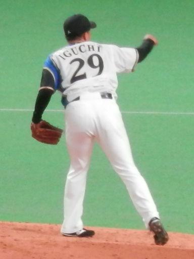 29iguchi201610w.jpg