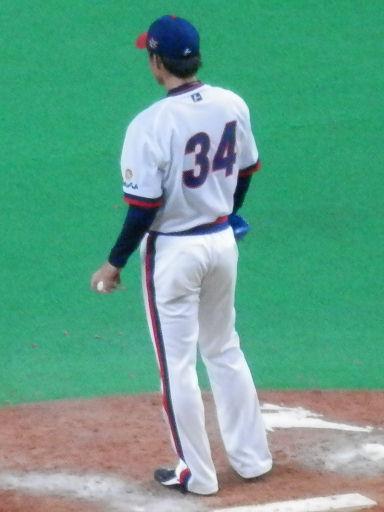 34yoshikawa201609l.jpg