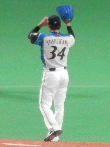 34yoshikawa201609w.jpg