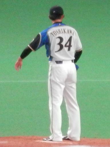 34yoshikawa201610w.jpg