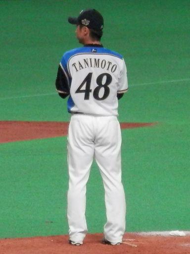 48tanimoto201610w.jpg