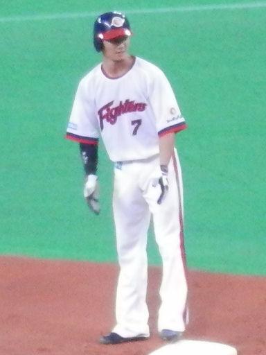 7nishikawa201609l2.jpg