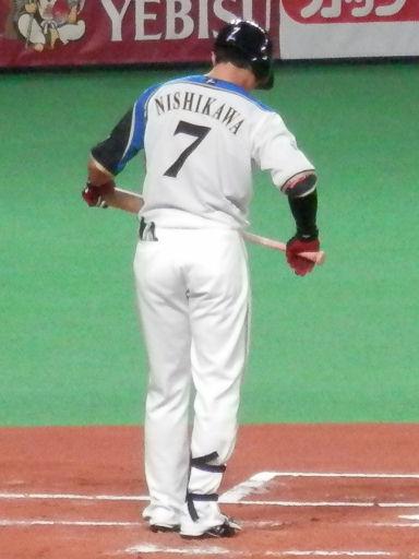 7nishikawa201610w.jpg