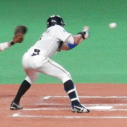 9nakashima201610w2.jpg