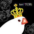 tori*TORi