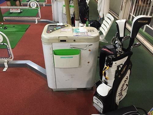 golf06-02.jpg