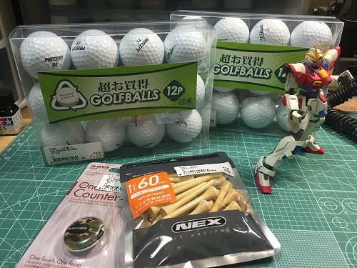 golf07-02.jpg