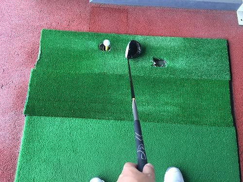 golf09-03.jpg