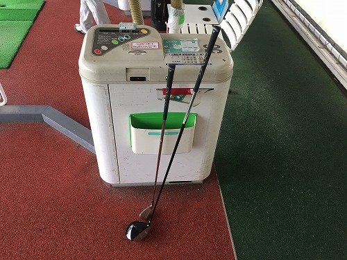 golf09-04.jpg