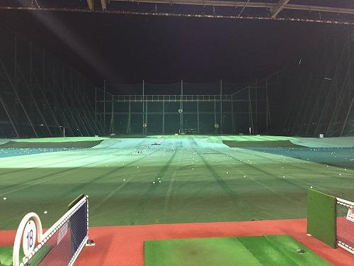 golf10-01.jpg