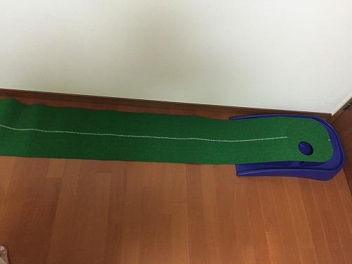 golf10-03.jpg