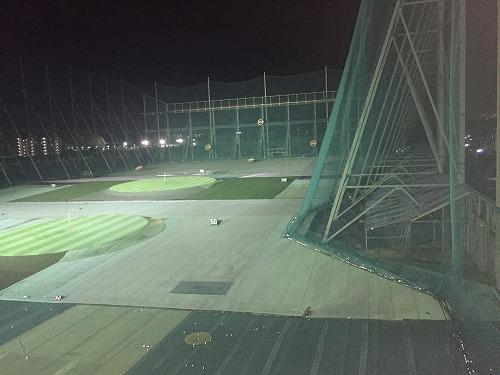 golf12-01.jpg