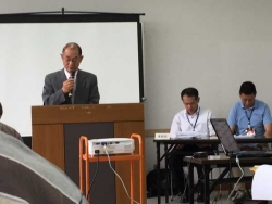 流山市社会福祉協議会協力会員会議