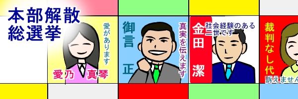 201609140001382f8.jpg