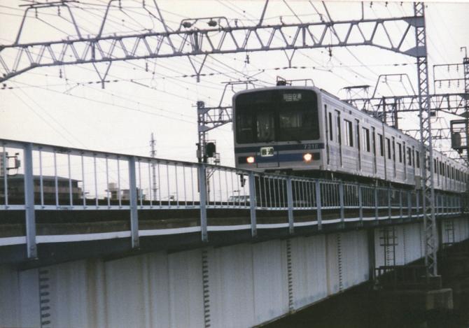 N001-501.jpg