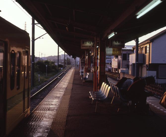 RVP1-501.jpg