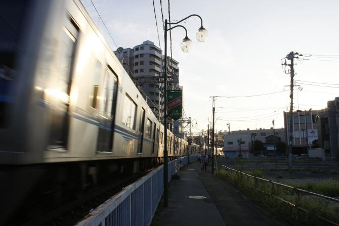 _MG_9002-501.jpg